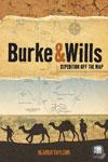burke_and_wills